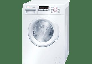 bosch wab28222 waschmaschinen online kaufen bei mediamarkt. Black Bedroom Furniture Sets. Home Design Ideas