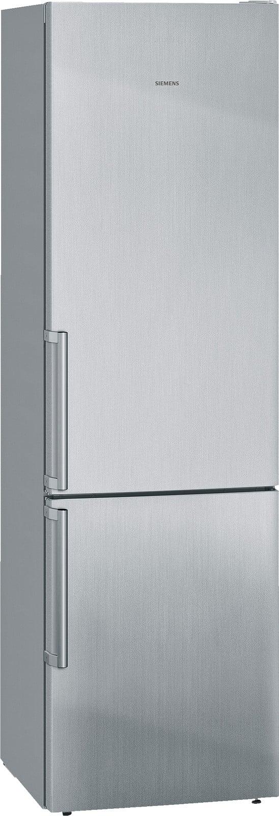 siemens kg39eai40 k hlgefrierkombination a 156 kwh 2010 mm hoch inox ebay. Black Bedroom Furniture Sets. Home Design Ideas