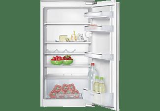 Kühlschrank Einbaugerät siemens ki20rv62 kühlschrank kaufen saturn
