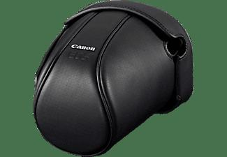 CANON EH21L, Tasche für EOS Kameras mit 55 mm Objektiv, Schwarz
