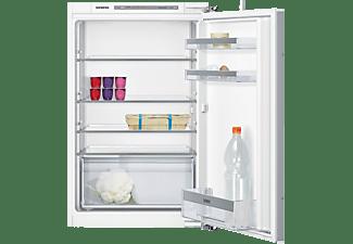 Siemens Kühlschrank Groß : Siemens ki rvf kühlschrank in weiß kaufen saturn