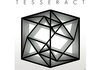 Tesseract - Odyssey/Scala  (Special Edt.) [CD + DVD Video]