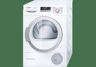 Bosch wtw spektrum a d a wärmepumpentrockner kaufen