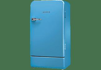 Bosch Kühlschrank Doppelt : Bosch ksl20au30 blau mediamarkt