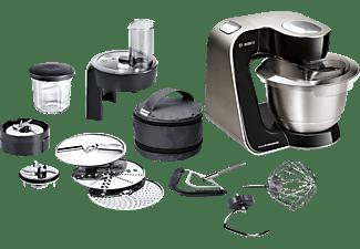 BOSCH MUM 57B22 Küchenmaschine kaufen | SATURN