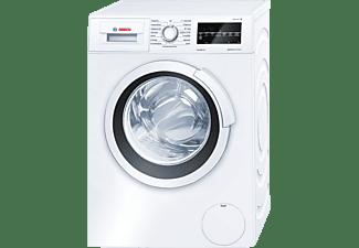 bosch waschmaschine wlt24440 a 1200 u min mediamarkt. Black Bedroom Furniture Sets. Home Design Ideas