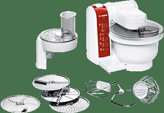 BOSCH MUM 48010 Küchenmaschine kaufen | SATURN