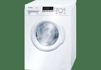 bosch wab28222 waschmaschine kaufen saturn. Black Bedroom Furniture Sets. Home Design Ideas