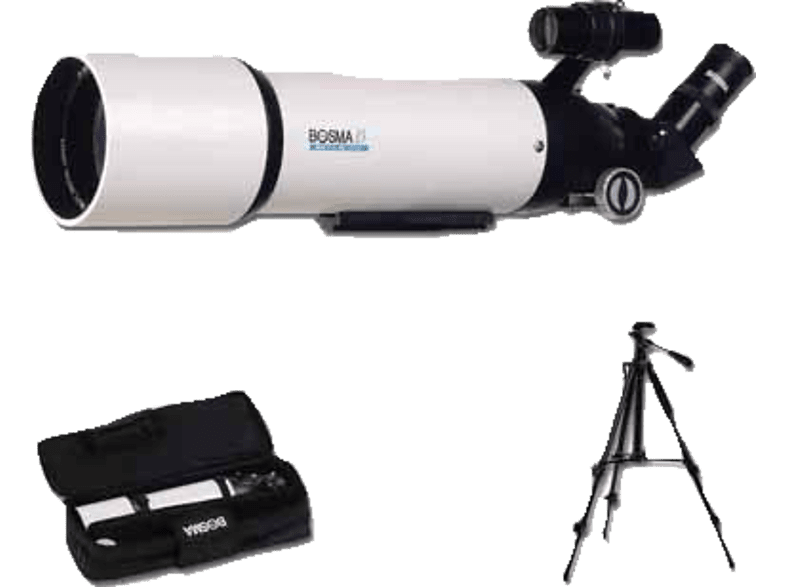 BOSMA Διοπτρικό Τηλεσκόπιο 110105-CK web offers photo   video   offline κυάλια hobby   φωτογραφία κυάλια  τηλεσκόπια