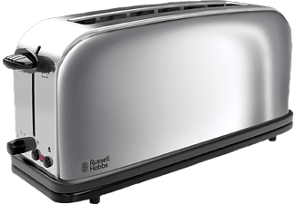 RUSSELL HOBBS Chester - (21390)