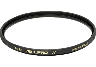 KENKO Filter Real Pro UV 62 mm