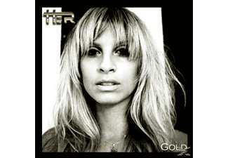 Her - Gold [CD]