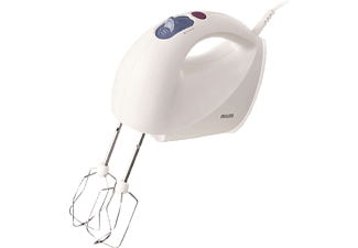 PHILIPS Handmixer (HR1560/40)