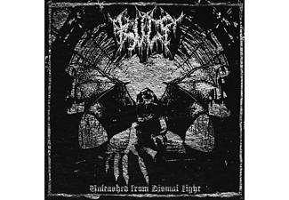 Kult - Unleased From Dismal Lights (L - (Vinyl)
