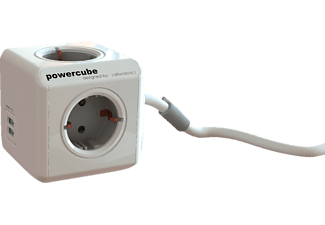 POWERCUBE Powercube extended - (25.198)