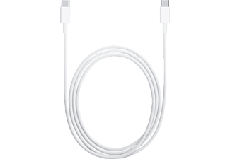 APPLE USB-C Charge Cable (2m) - (MJWT2ZM/A)