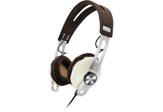 SENNHEISER Momentum 2.0 on-ear beige