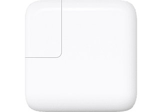 APPLE 29W USB-C Power Adapter - (MJ262Ζ/A)
