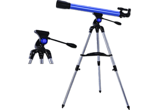 BOSMA Διοπτρικό Τηλεσκόπιο Refractor Optical System - (110120)