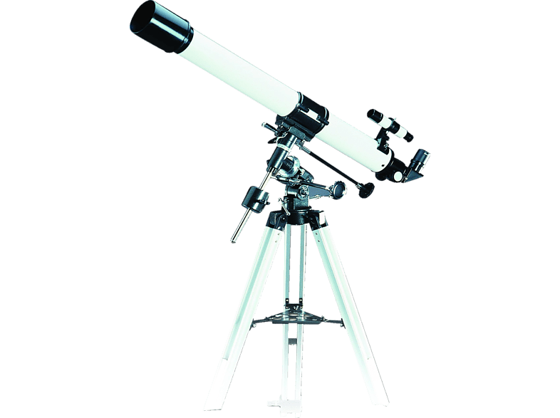 BLUEVISION Διοπτρικό Τηλεσκόπιο Refractor Optical System - (110207) photo   video   offline κυάλια hobby   φωτογραφία κυάλια  τηλεσκόπια