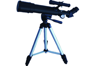 BLUEVISION Διοπτρικό Τηλεσκόπιο Refractor Optical System - (118501)