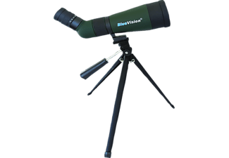 BLUEVISION Spotting Scopes 12-36x60 - (201119)