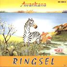 AWANKANA/SMITH ANTONIO, Awankana - Ringsel [CD] jetztbilligerkaufen