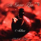 Al Gromer Khan - ATTAR MUSIK ALS PARFÜM [CD] jetztbilligerkaufen