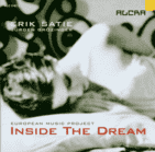 European Music Project - Inside A Dream [CD] jetztbilligerkaufen