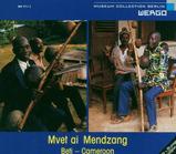VARIOUS - Mvet Ai Mendzang [CD] jetztbilligerkaufen