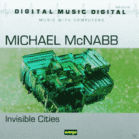 Mcnabb, Wodehouse - Invisible Cities [CD] jetztbilligerkaufen