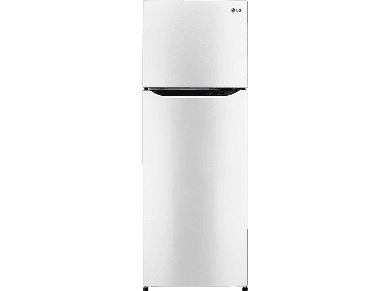LG GTB523SWCJ οικιακές συσκευές ψυγεία ψυγεία δίπορτα οικιακές συσκευές   offline ψυγεία ψυγεί