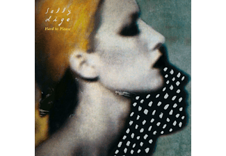 Sally Dige - Hard To Please [Vinyl]