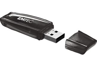 EMTEC USB stick 8 GB (ECMMD8GC410)