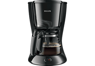 PHILIPS HD7432/20 Daily Collection Kaffebryggare