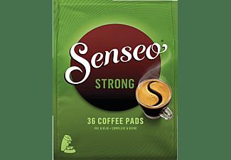 Douwe egberts dosettes senseo strong 4021083 dosette rangement dosette - Rangement dosette senseo ...