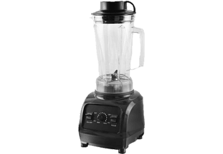 EMERIO Blender Professional PBL-108642