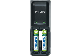 PHILIPS SCB1240NB/12