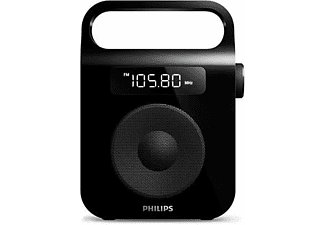 PHILIPS AE2600B/12