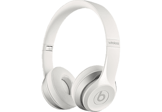 BEATS Solo2 Wireless - Vit