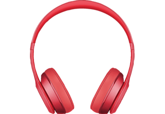 BEATS Solo2 Royal Collection - Blush Rose