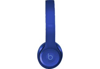 BEATS Solo2 Royal Collection - Sapphire Blue