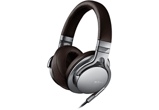 SONY MDR-1A grijs