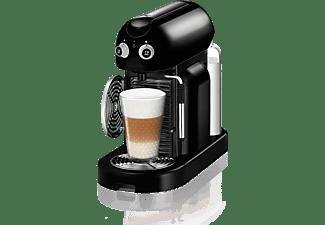 nespresso-magimix-maestria-black