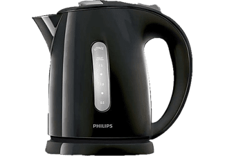 PHILIPS Waterkoker Daily Collection (HD4646/20)