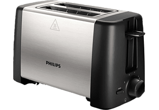 PHILIPS HD4825/90 Daily Collection Brödrost