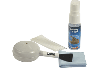 DESQ Cleaning kit