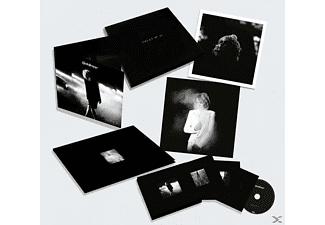 Goldfrapp - Tales Of Us (LTD Box Set) [CD]