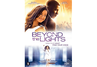 Beyond The Lights | DVD
