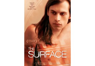 The Surface - (DVD)